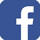 facebook Ambassador